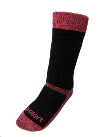 http://myshop.s3-external-3.amazonaws.com/shop1529500.pictures.Gelert-womens-wander-socks-cassis-wandelsokken-ondersteuning-comfort.jpg