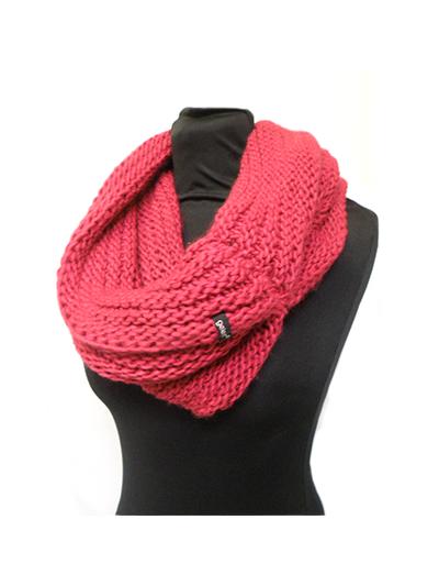 http://myshop.s3-external-3.amazonaws.com/shop1529500.pictures.Gelert-womens-welwyn-tube-roze-dames-sjaal.png