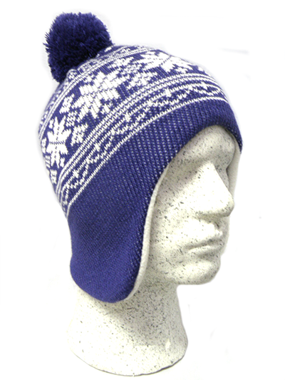 http://myshop.s3-external-3.amazonaws.com/shop1529500.pictures.Gelert-womens-wintermuts-alexis-knit-inca-ultra-violet-wit.png