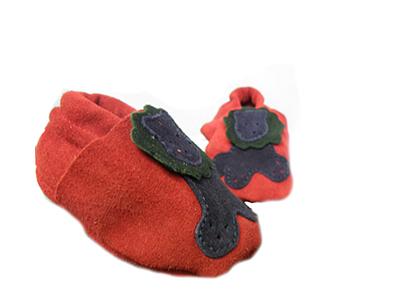 http://myshop.s3-external-3.amazonaws.com/shop1529500.pictures.Jobe-rode-babyslofjes-leeuw-goedkoop-flexibel-babys-spullen-schoenen-peuters1.jpg