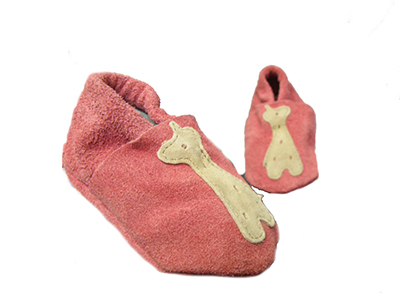 http://myshop.s3-external-3.amazonaws.com/shop1529500.pictures.Jobe-roze-babyslofjes-giraffe-meisjes-goedkoop-babys-peuters-sloffen-slofjes.jpg