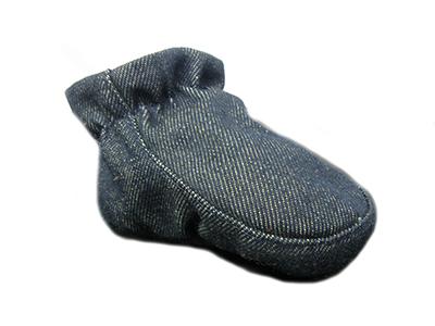 http://myshop.s3-external-3.amazonaws.com/shop1529500.pictures.Jobe-spijkerblauwe-babyslofjes-jongens-babys-kinderen-spullen-kleding-schoenen-peuters.jpg