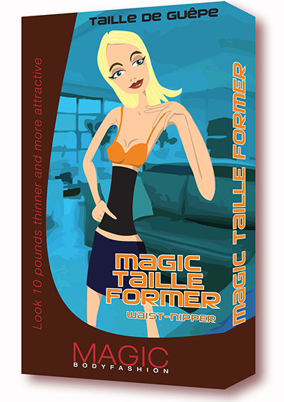 http://myshop.s3-external-3.amazonaws.com/shop1529500.pictures.Magic-bodyfashion-taille-former.png