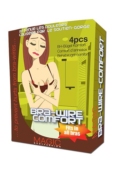 http://myshop.s3-external-3.amazonaws.com/shop1529500.pictures.Magic-bra-wire-comfort.png