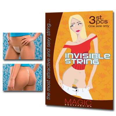 http://myshop.s3-external-3.amazonaws.com/shop1529500.pictures.Magic-invisible-string.png