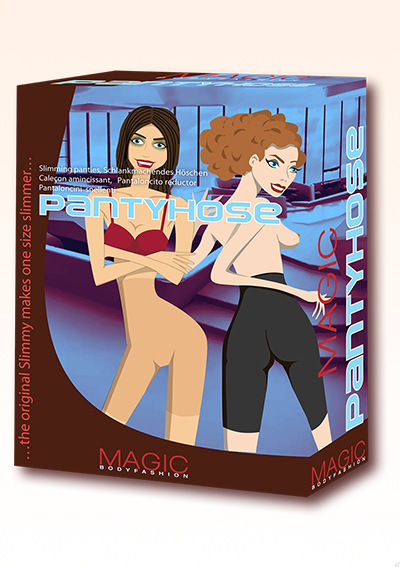 http://myshop.s3-external-3.amazonaws.com/shop1529500.pictures.Magic-panthyhose1.png