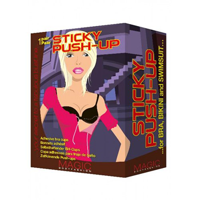 http://myshop.s3-external-3.amazonaws.com/shop1529500.pictures.Magic-sticky-push-up1.png