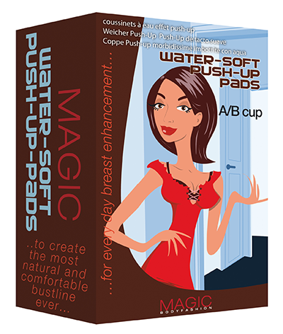 http://myshop.s3-external-3.amazonaws.com/shop1529500.pictures.Magic-watersoft-pads.png