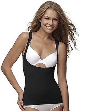 http://myshop.s3-external-3.amazonaws.com/shop1529500.pictures.Maidenform-Back-slimming-top-zwart.png