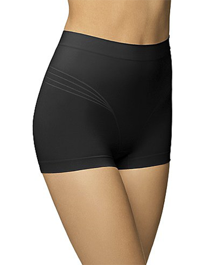 http://myshop.s3-external-3.amazonaws.com/shop1529500.pictures.Maidenform-Flexees-Control-It-Boyshort-12417zwart.png