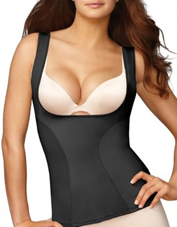 http://myshop.s3-external-3.amazonaws.com/shop1529500.pictures.Maidenform-Flexees-Dream-Body-Correctie-1886-zwart.jpg