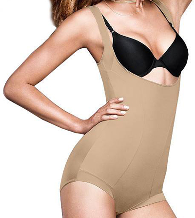 http://myshop.s3-external-3.amazonaws.com/shop1529500.pictures.Maidenform-Flexees-Dream-Body-Correctie-Rompertje-1856Huidskleur1.jpg