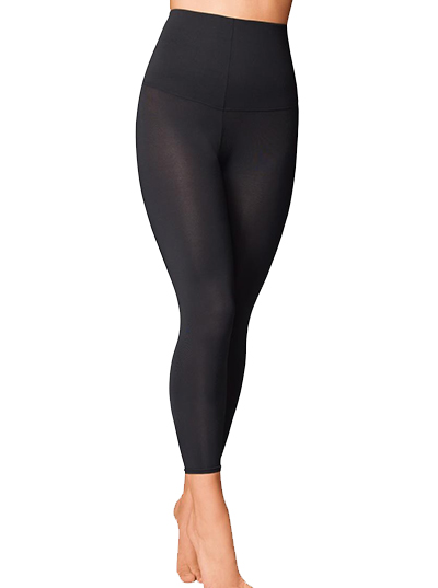 http://myshop.s3-external-3.amazonaws.com/shop1529500.pictures.Maidenform-Flexees-Fat-Free-Legging2455zwart.jpg