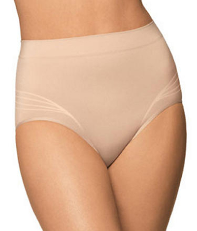http://myshop.s3-external-3.amazonaws.com/shop1529500.pictures.Maidenform-Flexees-Modified-Brief-12411Beige.jpg
