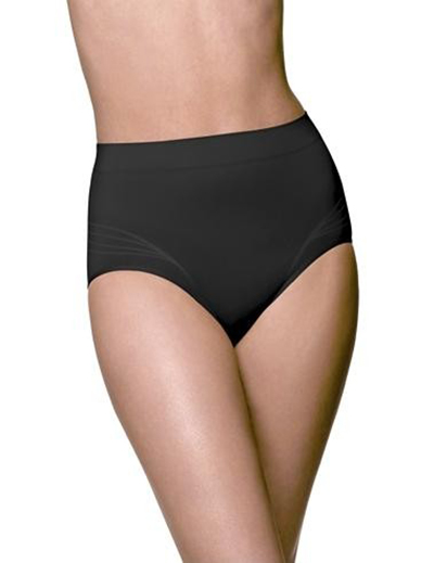 http://myshop.s3-external-3.amazonaws.com/shop1529500.pictures.Maidenform-Flexees-Modified-Brief-12411Zwart.jpg