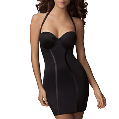 http://myshop.s3-external-3.amazonaws.com/shop1529500.pictures.Maidenform-Flexees-Strapless-Jurk-2304.jpg