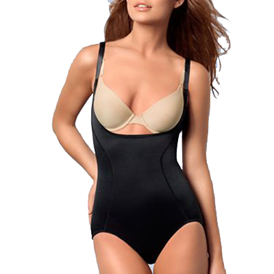 http://myshop.s3-external-3.amazonaws.com/shop1529500.pictures.Maidenform-Flexees-Torsette-body2656Zwart.jpg