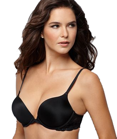http://myshop.s3-external-3.amazonaws.com/shop1529500.pictures.Maidenform-Flexees-ultimate-push-up-bh-zwart.png