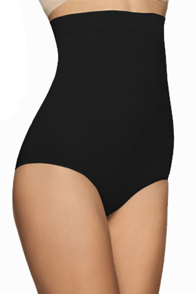 http://myshop.s3-external-3.amazonaws.com/shop1529500.pictures.Maidenform-Flexees-waistnipper-brief12432zwart.jpg