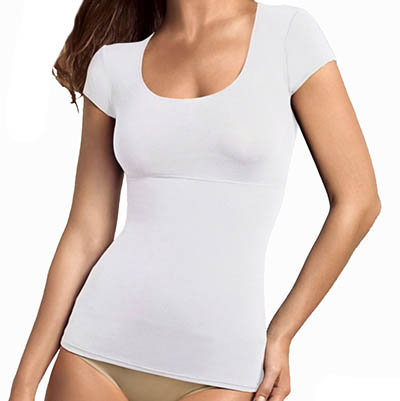 http://myshop.s3-external-3.amazonaws.com/shop1529500.pictures.Maidenform-flexees-teeshirt-wit.jpg