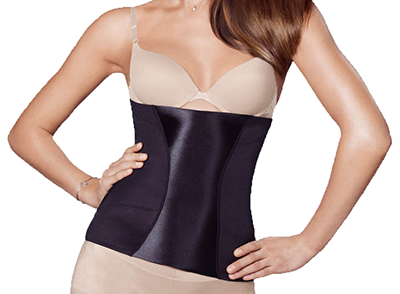 http://myshop.s3-external-3.amazonaws.com/shop1529500.pictures.Maidenform-flexees-waistnipper.png