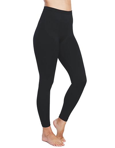 http://myshop.s3-external-3.amazonaws.com/shop1529500.pictures.Trinny-susannah-shape-tone-legging-zwart.jpg