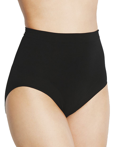 http://myshop.s3-external-3.amazonaws.com/shop1529500.pictures.Trinny-susannah-the-magic-pant-zwart.jpg