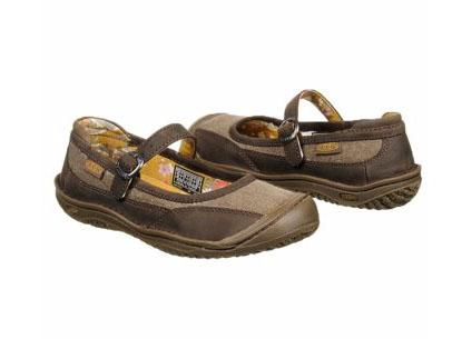 http://myshop.s3-external-3.amazonaws.com/shop1529500.pictures.ballerina-keen-schoenen-maat-37-summer-golden-mj-vrouwen-goedkoop.jpg