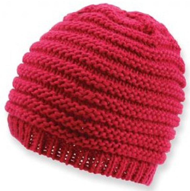 http://myshop.s3-external-3.amazonaws.com/shop1529500.pictures.beanie-mtze-pink-gelert-langley-hat521-wintermtze.jpg