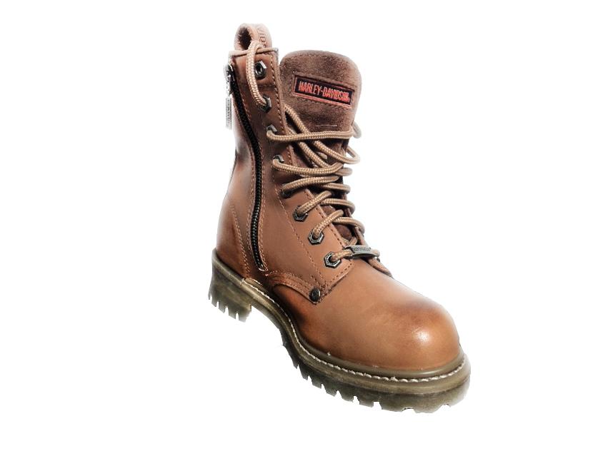 http://myshop.s3-external-3.amazonaws.com/shop1529500.pictures.bruine-lederen-schoenen-harley-davidson-boot-logger-tan-goedkoop.jpg