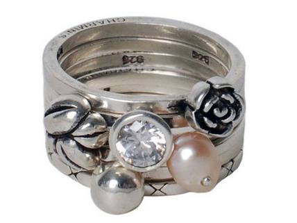 http://myshop.s3-external-3.amazonaws.com/shop1529500.pictures.charmins-ringen-zilver-goedkoop-sieraden.jpg