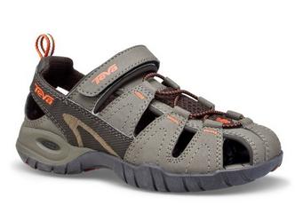 http://myshop.s3-external-3.amazonaws.com/shop1529500.pictures.dozer-iii-sandalen-teva-schoen-sandaal-combinatie-wandelschoenen.png