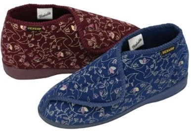 http://myshop.s3-external-3.amazonaws.com/shop1529500.pictures.dunlop-washable-slippers-orthopaedic-velcroq.jpg