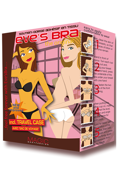 http://myshop.s3-external-3.amazonaws.com/shop1529500.pictures.eves-bra-box.png