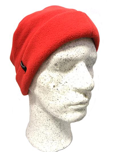 http://myshop.s3-external-3.amazonaws.com/shop1529500.pictures.gelert-beanie-fleece-red-boys-jongens-kinder-winter-muts.png