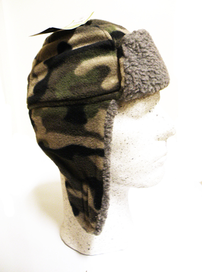 http://myshop.s3-external-3.amazonaws.com/shop1529500.pictures.gelert-camouflage-bont-wol-muts.png