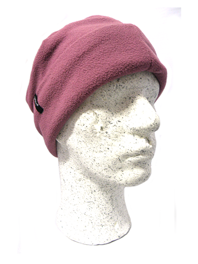 http://myshop.s3-external-3.amazonaws.com/shop1529500.pictures.gelert-womens-fleece-hat-wintermuts-lichtroze2.png