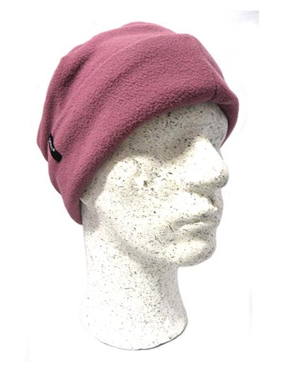 http://myshop.s3-external-3.amazonaws.com/shop1529500.pictures.gelert-womens-fleece-hat-wintermuts-lichtroze2.png