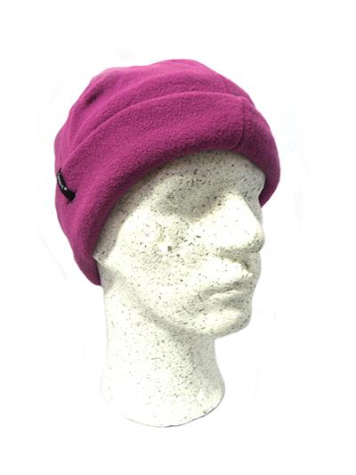 http://myshop.s3-external-3.amazonaws.com/shop1529500.pictures.gelert-womens-winter-muts-knal-roze-donker-roze-warm.png