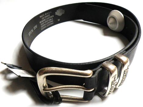 http://myshop.s3-external-3.amazonaws.com/shop1529500.pictures.harley-davidson-leren-riem-zwart-staal-dubbele-gesp-houders.jpg