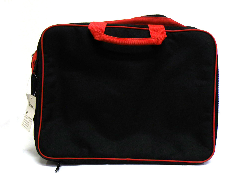 http://myshop.s3-external-3.amazonaws.com/shop1529500.pictures.jackman-laptop-case-jkb-213.JPG