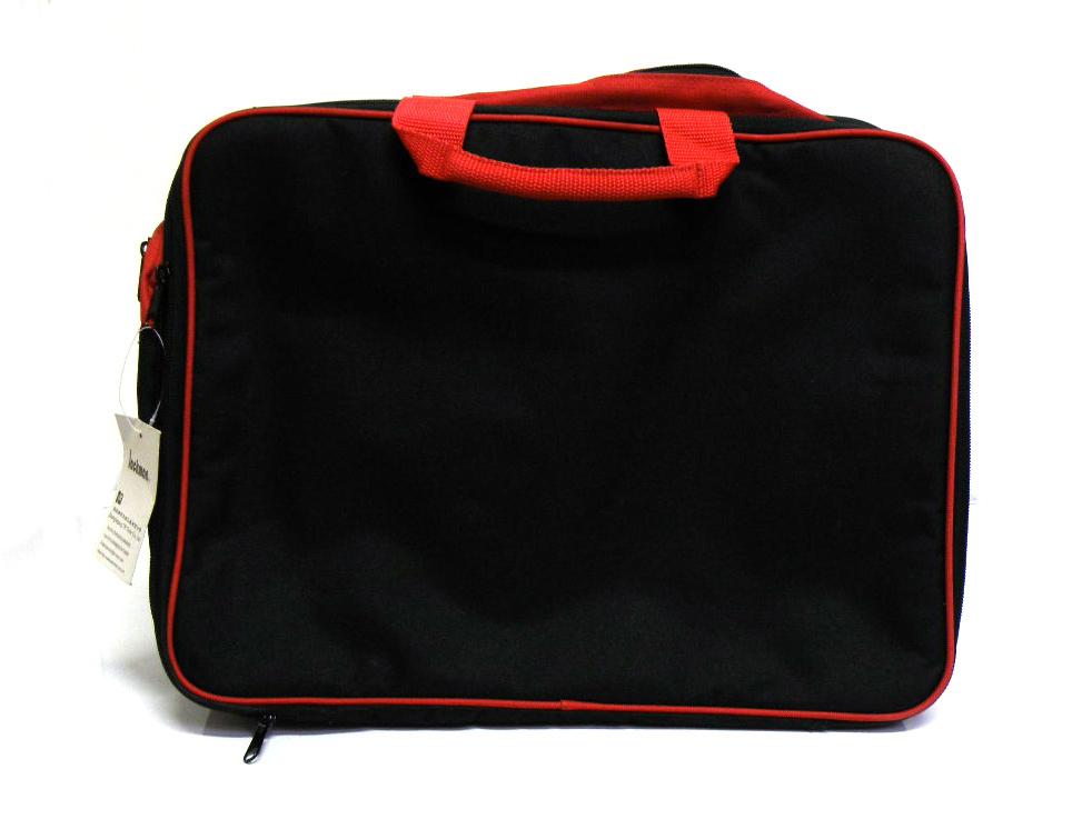 http://myshop.s3-external-3.amazonaws.com/shop1529500.pictures.jackman-laptop-case-jkb-213.JPG