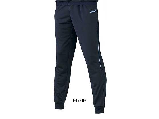 http://myshop.s3-external-3.amazonaws.com/shop1529500.pictures.jako-joggingbroek-kinder-volwassen-maten-sportkleding-goedkoop.jpg