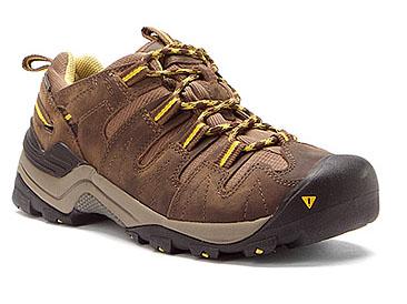 http://myshop.s3-external-3.amazonaws.com/shop1529500.pictures.keen-wandelschoenen-gypsum-maat-37-wandelen.jpg
