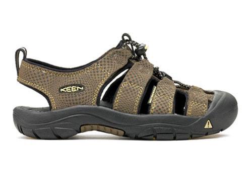 http://myshop.s3-external-3.amazonaws.com/shop1529500.pictures.keen-wandelschoenen-maat-25-newport-wandelen.jpg