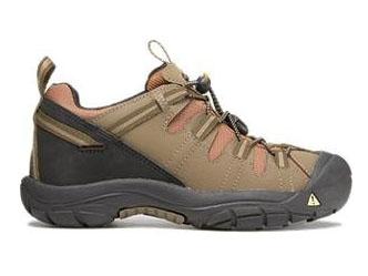 http://myshop.s3-external-3.amazonaws.com/shop1529500.pictures.keen-wandelschoenen-maat-28-targhee-wandelen.jpg