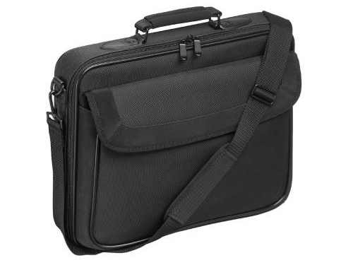 http://myshop.s3-external-3.amazonaws.com/shop1529500.pictures.laptop-case-targus-targus300.jpg