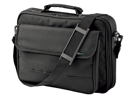 http://myshop.s3-external-3.amazonaws.com/shop1529500.pictures.laptop-case-trust-400n.jpg