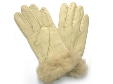http://myshop.s3-external-3.amazonaws.com/shop1529500.pictures.leren-handschoenen-beige-dames-maat-xl.png