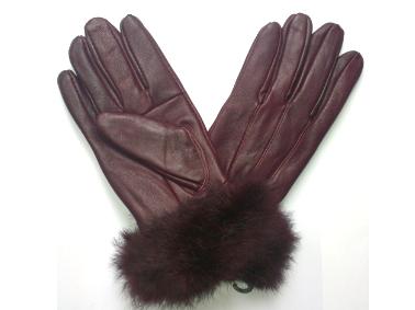 http://myshop.s3-external-3.amazonaws.com/shop1529500.pictures.leren-handschoenen-bordeauxrood-dames.png